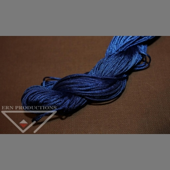 Microcord 1,16mm - Blue